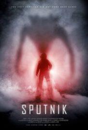 Sputnik มฤตยูแฝงร่าง (2020) ซับไทย