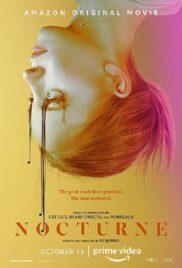 Nocturne (2020) สมุดปริศนาเพื่อนร่วมห้อง