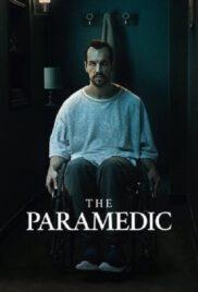 The Paramedic Netflix (2020) ฆ่าให้สมแค้น ซับไทย