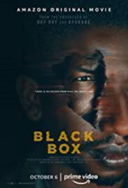 black box (2020) กล่องดํา ซับไทย