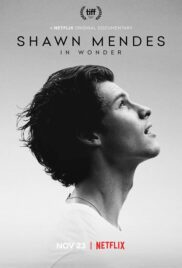 Shawn Mendes In Wonder | Netflix (2020) ชอว์น เมนเดส ช่วงเวลามหัศจรรย์