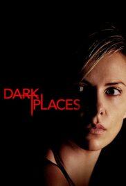 Dark Places (2015) ฆ่าย้อน ซ้อนตาย