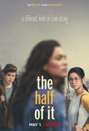 The Half Of It | Netflix (2020) รักครึ่งๆ กลางๆ